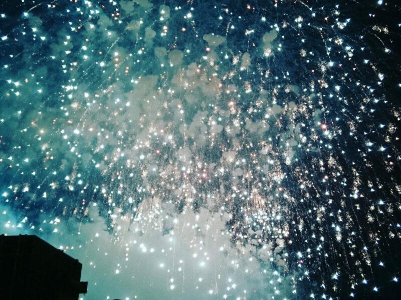 2018-feu-artifice-virginie-dardenne