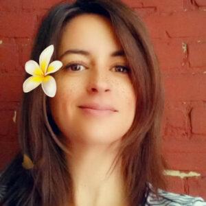 Virginie Dardenne